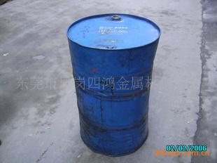 销售各种真空镀膜材料 及零配件等 大桶上海惠丰机械泵油