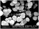长期供应高纯氟化光学镀膜材料