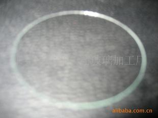 提供0.45~2.5光学镀膜加工