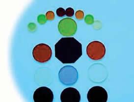 光学镀膜,玻璃镀膜。光学真空镀膜